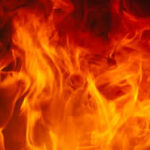 Jealous Lover Sets Ex-Girlfriend's Family Of Nine Ablaze For Leaving Him After Investing Heavily in her 27